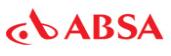 Absa Capital lanserar palladium ETF-fond