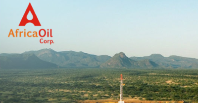 Stor uppsida i Africa Oil-aktien