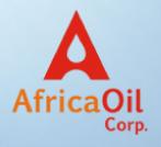 Africa Oil en bra aktie