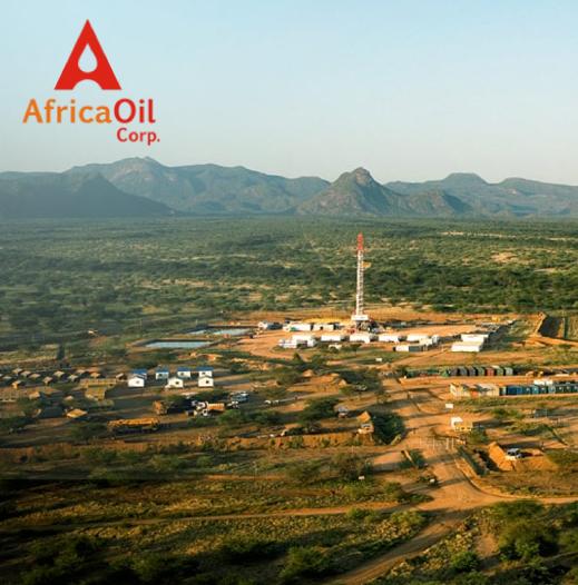 Africa Oil en bra investering