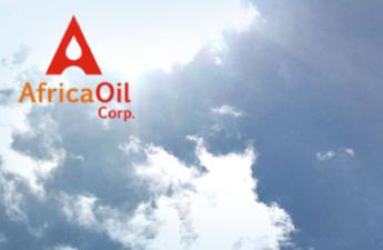 Bra tillfälle att investera i Africa Oil-aktien