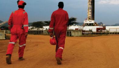Africa Oil mot en riktig börsnotering