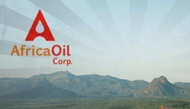 Positivt omslag uppåt för Africa Oil