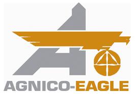 Agnico Eagle - Börsnoterat guldbolag med produktion