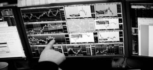 Analyser - Prognos på priser för råvaror