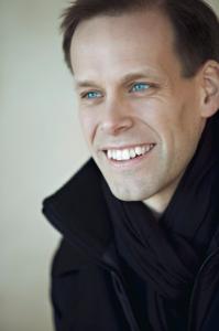 Anders Blomqvist om råvaror