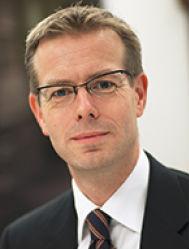Anders Söderberg, SEB