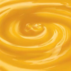 Apelsinjuice på börsen - FCOJ