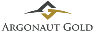 Argonaut Gold company coverage
