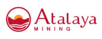 Atalaya Mining