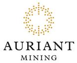 Auriant Mining producerar guld i Ryssland