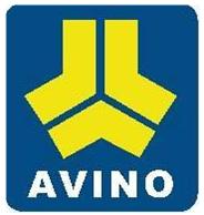 Avino Silver & Gold Mines logo