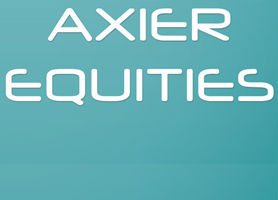 axier-equities-teknisk-analys-ravaror.jpg