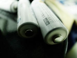 Litiumpriset faller på en dyster prognos från Morgan Stanley