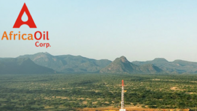 africa-oil-bra-aktie.png