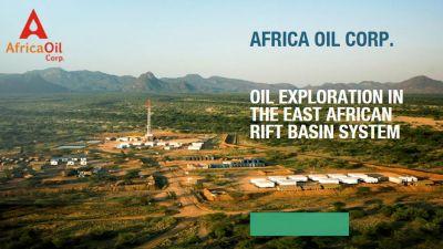 africa-oil-corp-borrplats.jpg