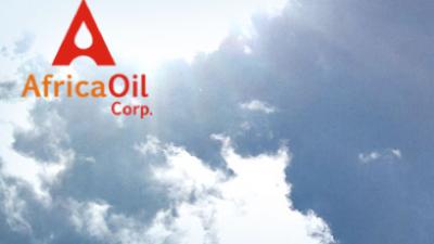 africa-oil-himmel.png
