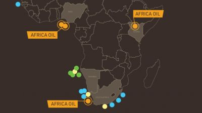 africa-oil-karta.jpg