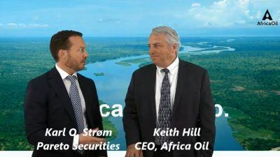 africa-oil-keith-hill.jpg