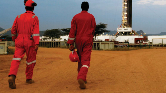 africa-oil-lundin-aktie.png