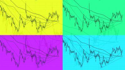 africa-oil-teknisk-analys-1.jpg