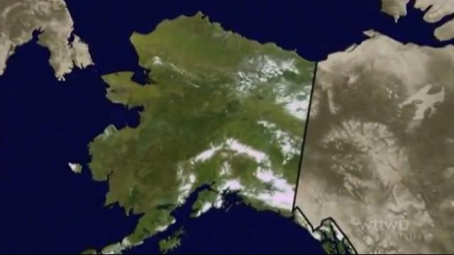 alaska-olja-pipeline-dokumentar.png
