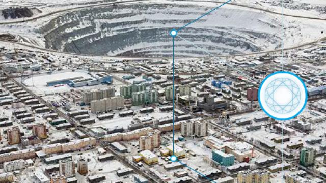 alrosa-diamantgruva-ryssland.png