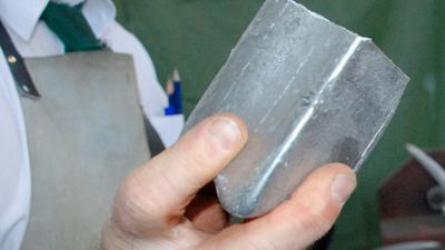 aluminium-klump.png