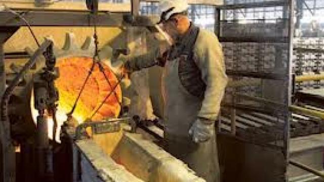 aluminium-produktion.png