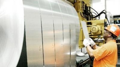 aluminium-produktion1.png