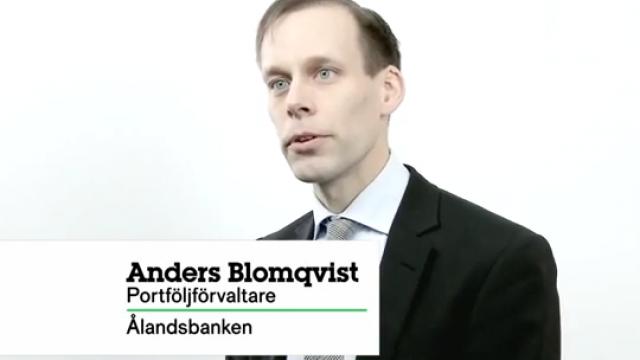 anders-blomqvist-orsaker-att-investera-i-ravaror.png