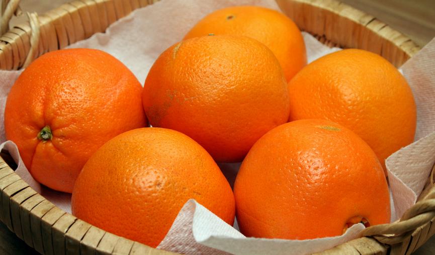 apelsiner-florida-frost.png