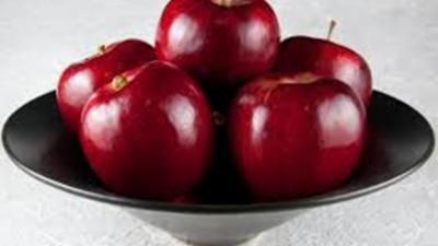 applen-appeljuicekoncentrat.png