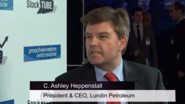 ashley-heppenstall-lundin-petroleum.png