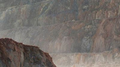 atalaya-mining-gruva.jpg