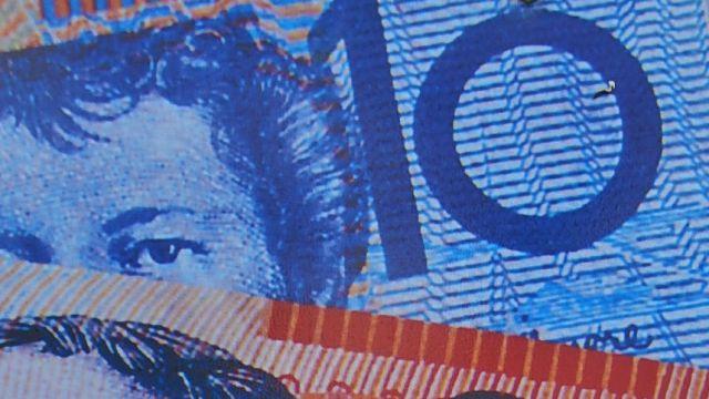 aud-valuta-australien-dollar.jpg