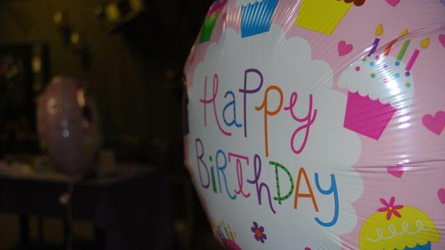 ballong-med-helium-gas.jpg