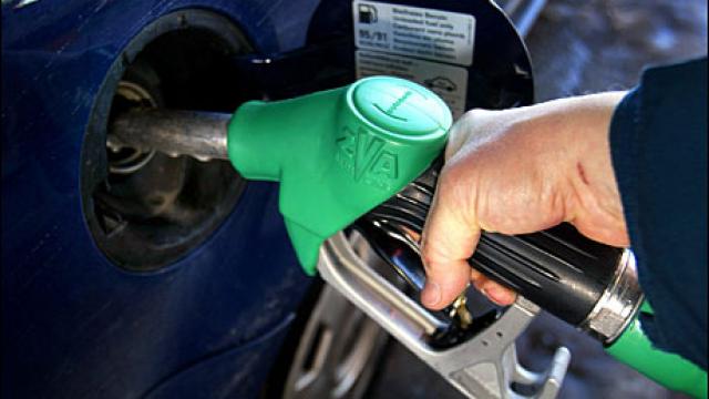 bensin-en-ravara-baserad-pa-olja.png