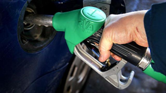 bensin-terminer-petroleum.png