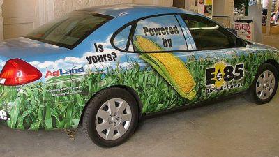 bil-etanol-bransle-majs.jpg