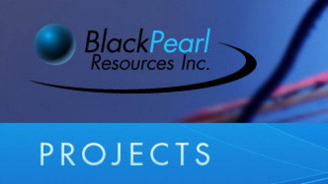 black-pearl-resources-lundin-aktie.png
