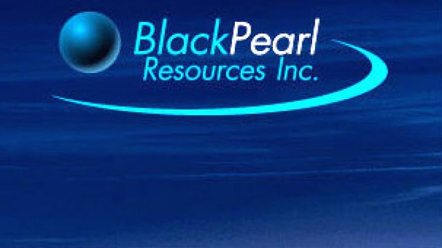 blackpearl-resources-lundin.jpg
