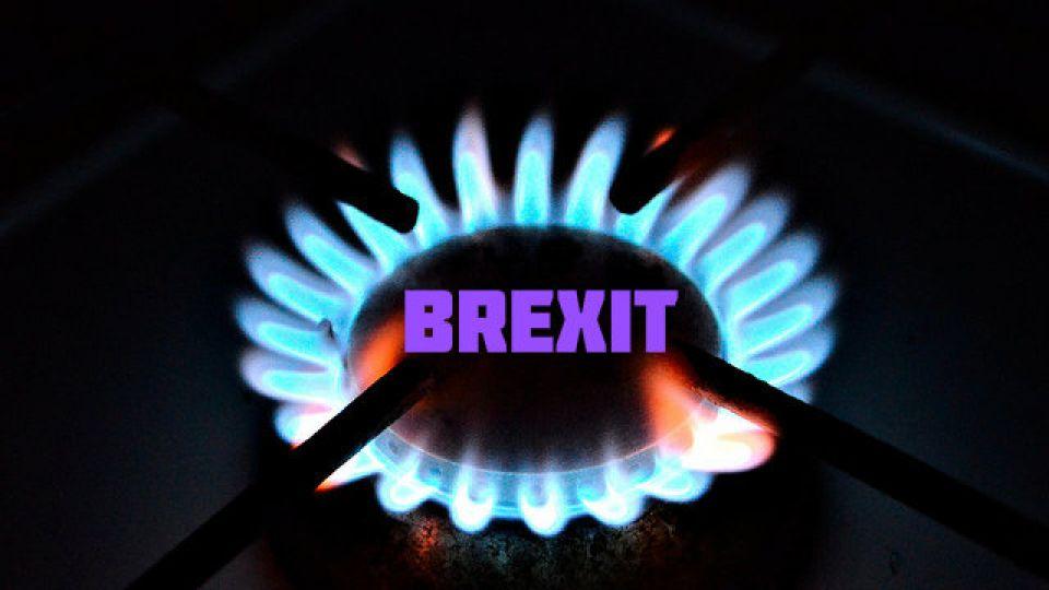 brexit-gas.jpg