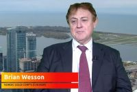 brian-wesson-nordic-gold-ceo.jpg