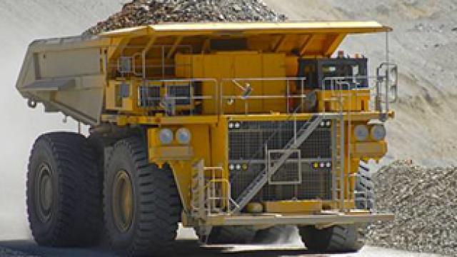 bulk-minerals-produced-sweden.png