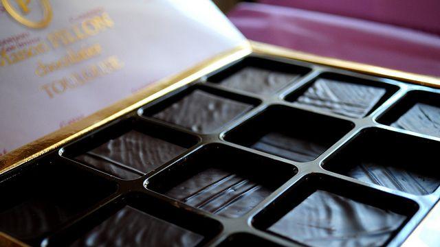 chokladask.jpg