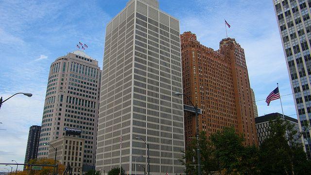 city-skyskrapor-ekonomi.jpg