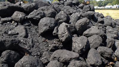coal-bricks.png
