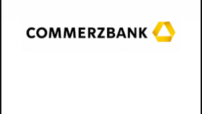 commerzbank-commodities-logo.png