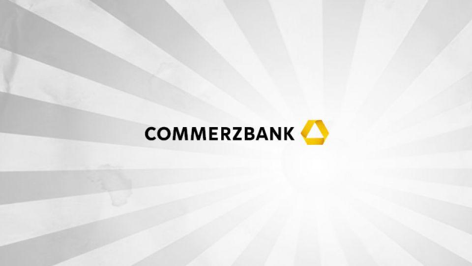 commerzbank-research-logo.jpg
